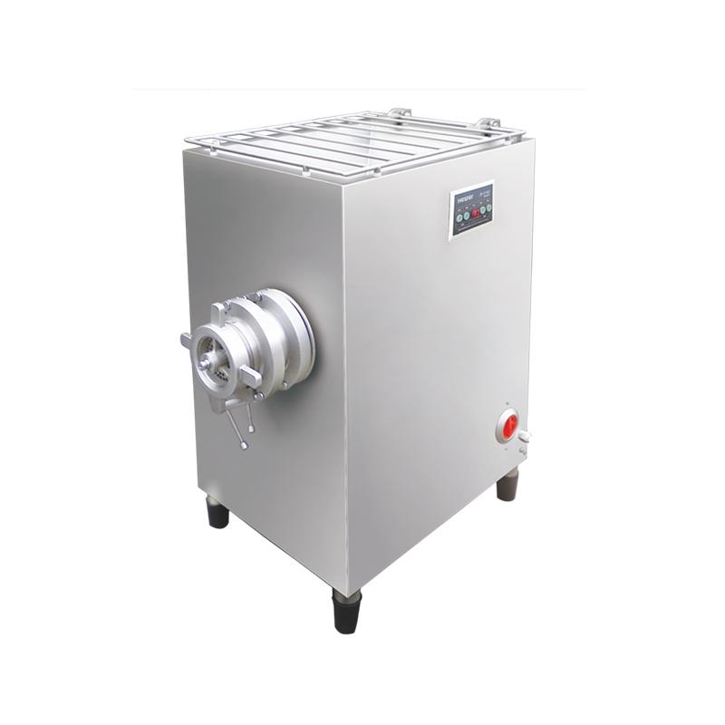 JR-D120冻肉绞肉机