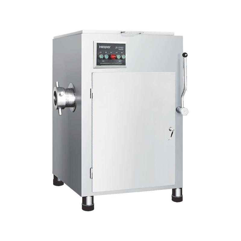 JR-D140冻肉绞肉机
