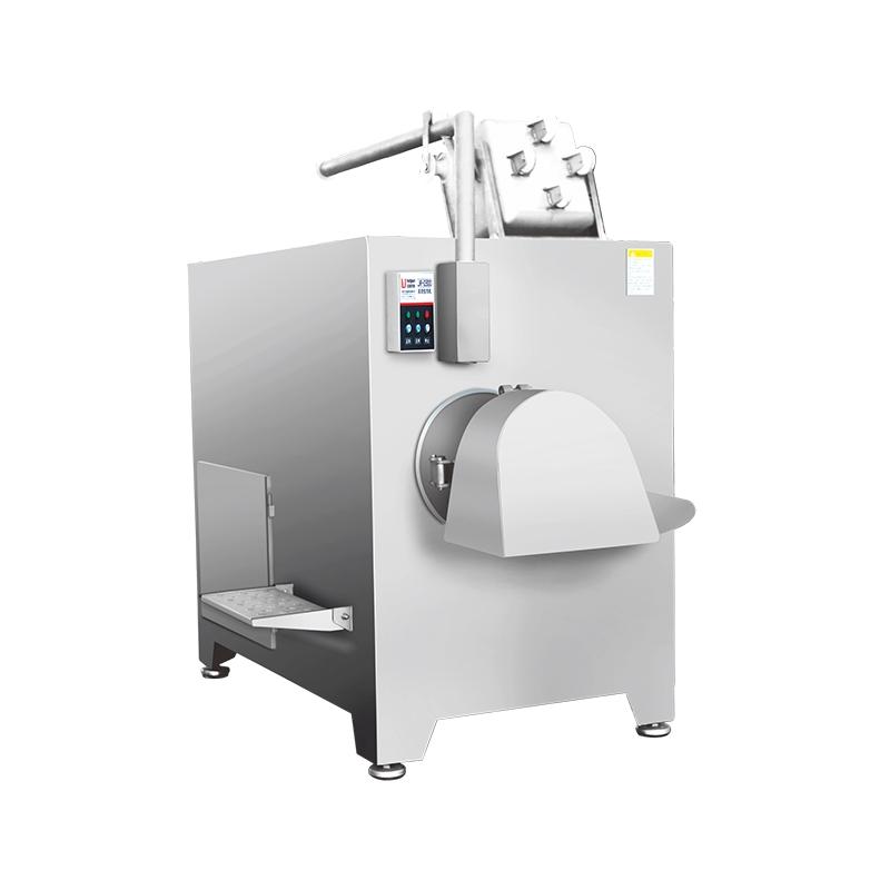 JR-D300冻肉绞肉机