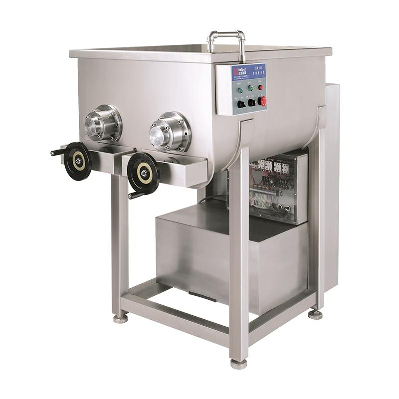 JB-1200普通搅拌机